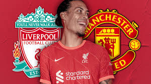 Liverpool fc live transfer news, team news, fixtures, gossip and more. Fsg And Liverpool Have Perfect Opportunity To Rival Manchester United With 160m Deal Liverpool Echo