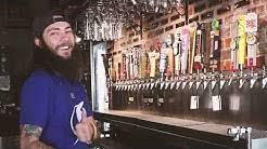 World Of Beer - YouTube