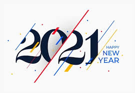 Free Stock Happy New Year 2021 Images | New Year 2021 Wallpapers