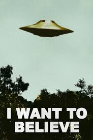 Great selection of wall decals. Amazon Com I Want To Believe Poster Ufo Artwork Alien Tv Retro 90s Poster Wall Decor Movie Poster The Truth Is Out There I Believe Poster All Seasons Horror Movie Cool Wall Decor