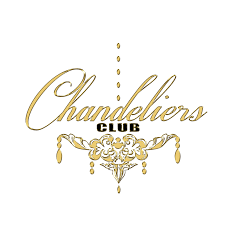 comment from chandeliers c of chandeliers hookah lounge business manager