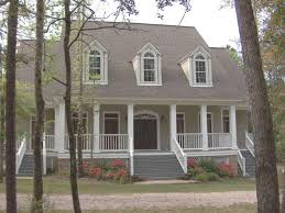 Southern Front Porch Decorating Ideas Southern Front Porch House    Southern Front Porch Decorating Ideas Southern Front Porch House Plans