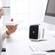 home office desktop pc 2015. Create A Clean Environment At Your Home Or Office, Devoid Of Harmful Dust Particles Bad Odours With The Satechi USB Portable Air Purifier And Fan. Office Desktop Pc 2015 E