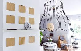 Cewe Wandbilder Fotos In Schwarz Weiß Fürs Esszimmer Nic