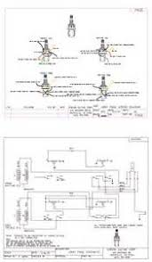 jimmy page wiring diagram les paul images jimmy page wiring jimmy page les paul wiring signal wiring