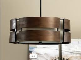 make your own pendant light. Make Your Own Pendant Light FixtureGorgeous Making Lights R