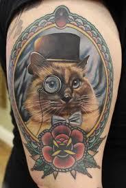oval frame tattoo design. Contemporary Oval Frame Tattoo Vignette - Custom Picture Ideas . Design