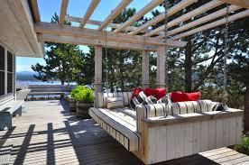 deck ideas. Amazing Beach Style Deck Ideas-26-1 Kindesign Deck Ideas O