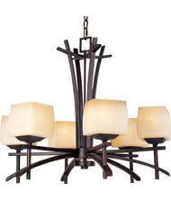 asian lighting. Asian Style Ceiling Lights Lighting A