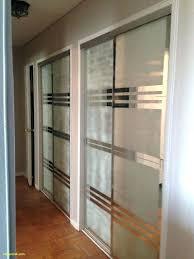replacing mirrored closet doors medium size of french mirrored french closet doors doors 3 panel french