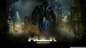 2560x1600 dark hulk wallpapers hd free