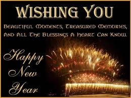 Happy New Year Beautiful Quotes Best of Happy New Year Eve Quotes And Sayings 24 Free Download