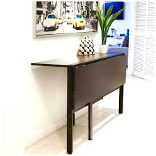 ikea wall desk amazing folding dining table attached to wall wall mounted fold down desk large ikea wall desk