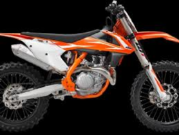 2018 ktm 450 xcf. contemporary xcf in 2018 ktm 450 xcf