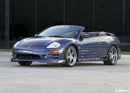 mitsubishi eclipse wallpaper. mitsubishi eclipse images spyder hd wallpaper and background photos