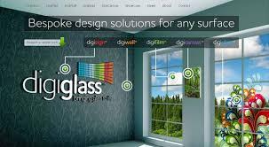 DigiGlass