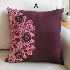 wine colored throw pillows. Interesting Pillows Wine Colored Throw Pillows Photos Table And Pillow Weirdmonger On E