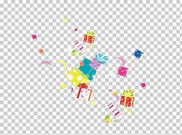 Gifts Background Gift Gratis Gifts Background Gifts Taobao Material Gift