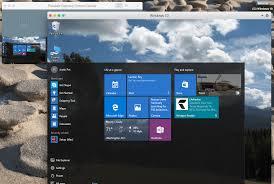 Windows 10 Vs Macos Vs Chrome Os Digital Trends