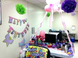 cute office decorations. 40th Birthday Desk Decorations Cute Office Decor Fun Home Decorating Ideas Funny Door Find Pin Cool .