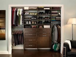 solid wood closets wood closets custom