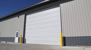 midland garage doorMidland Garage Doors West Fargo Tags  53 Fantastic Midland Garage
