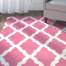 briliant hot pink area rug z3031717 hot pink area rug wonderful coffee tables kids rugs donie great hot pink area rug