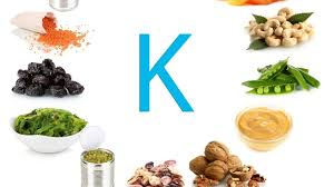 Food High In Vitamin K Nutrient Charts Vitamin K Rich Foods Available In India Top 20 List