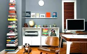home office decoration ideas. Office Home Decoration Ideas O