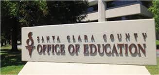 Sccoe Home Santa Clara County Office Of Education