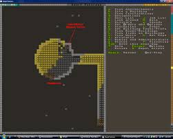 Let s Play Dwarf Fortress Bonescudgel isn t ominous at all.