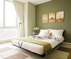 100 Fotos E Ideas Para Pintar Y Decorar Dormitorios Cuartos O Como Decorar Una Habitacion Matrimonial