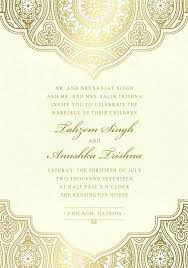 south indian wedding invitation cards south wedding invitations templates design of marriage cards the best ideas on free