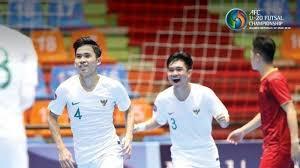 Xem trực tiếp trận indonesia vs afghanistan với chất lượng hd, bình luận tiếng việt. Jadwal Timnas Indonesia Vs Afganistan Di Semifinal Afc U 20 Futsal Championship 2019 Live Mnctv Tribunnews Com Mobile