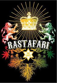 Citation Rasta Love