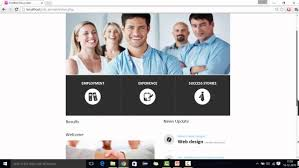online job portal website online job portal website