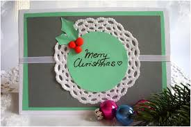 Gift Cards For Christmas Diy Christmas Gift Card Ideas