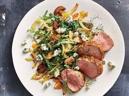 25 Pork Tenderloin Recipes Cooking Light Cooking Light