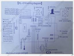 wiring diagram ac sharp electrical wiring diagram \u2022 Air Conditioner Compressor Wiring Diagram samsung window ac wiring free wiring diagrams rh jobistan co wiring diagram ac sharp home ac wiring diagram