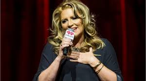 Radio Host Delilah Opens Up on Son