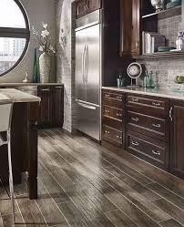 jacksonville florida granite countertops 1054497 p1 new op