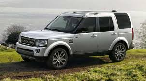 2018 land rover lr5. Brilliant Land 2018 Land Rover Discovery 5 Throughout Land Rover Lr5 S