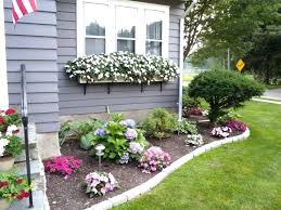 front house gardening ideas front house garden vegetable garden front house garden ideas
