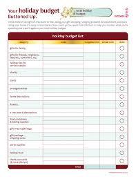Sample Household Budgets 005 Sample Household Budget Wondrous Worksheet Monthly