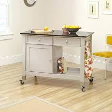 Small Picture Kitchen Island Kitchen Island Mobile Kitchen Mobile Island Ideas