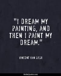 Quote Art Impressive 48 Art Quotes QuotePrism
