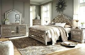 tufted headboard bedroom set white tufted bedroom set large size of silver upholstered panel bedroom set sets white tufted headboard tufted headboard king