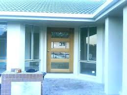 exterior paint colours 2016 exterior paint colours exterior paint colours best for wall