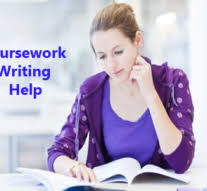 uk customessays best coursework writing service in the limited time