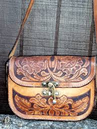 custom leather purses and wallets